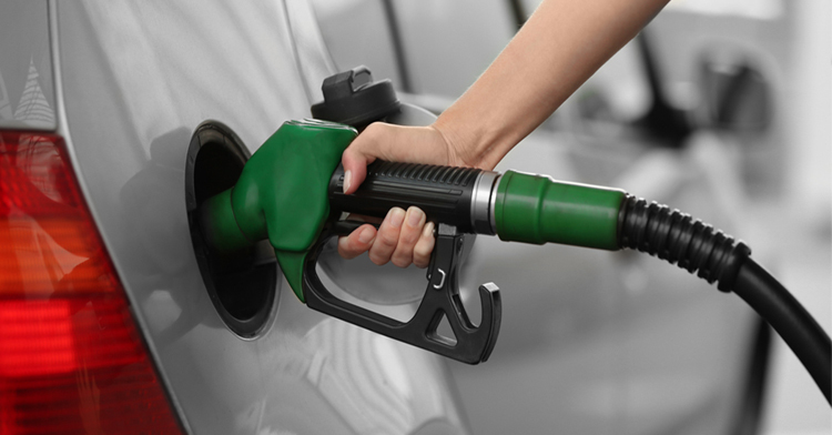 ¡Entérate en cuánto está la gasolina y el diésel de tu localidad!