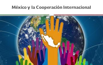 M xico y la cooperaci n internacional procuradur a for La politica internacional