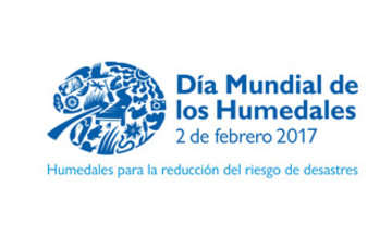 Día Mundial de los Humedales 2017