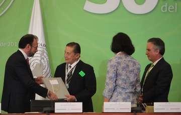 El Tratado de Tlatelolco es un aporte invaluable de América Latina y el Caribe a la paz mundial