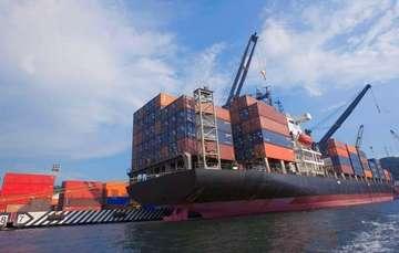 Consulta la normatividad en materia de Comercio Exterior y sus actualizaciones