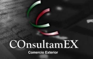 ¿Tienes alguna consulta o propuesta sobre Comercio Exterior?