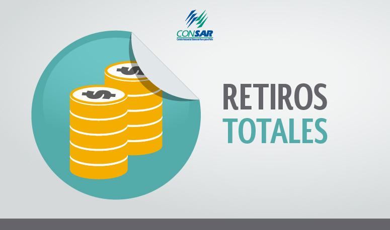 Pensión por Régimen 73