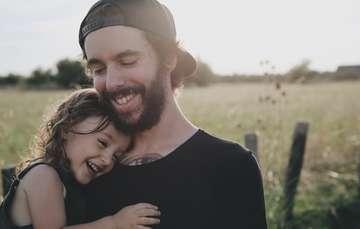 Paternidad responsable: Porque nadie nace sabiendo ser padre…