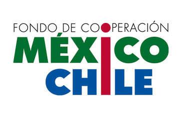 Resultados de la Convocatoria 2016 para la presentación de proyectos al Fondo Conjunto de Cooperación México - Chile