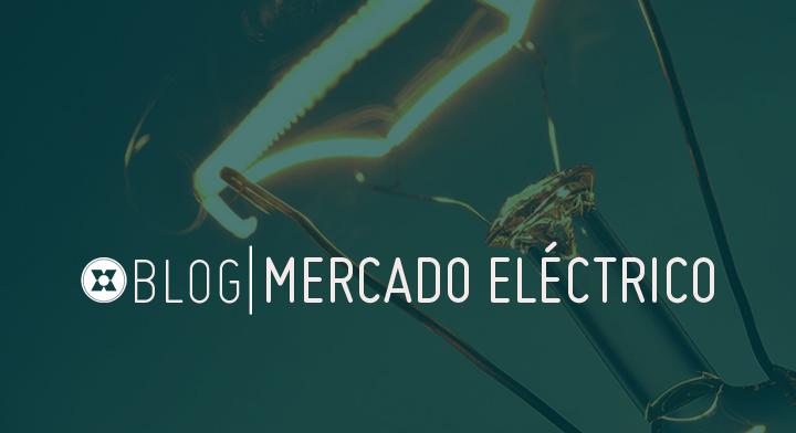 México ha promovido la creación del Sistema de Interconexión Eléctrica para América Central (SIEPAC).