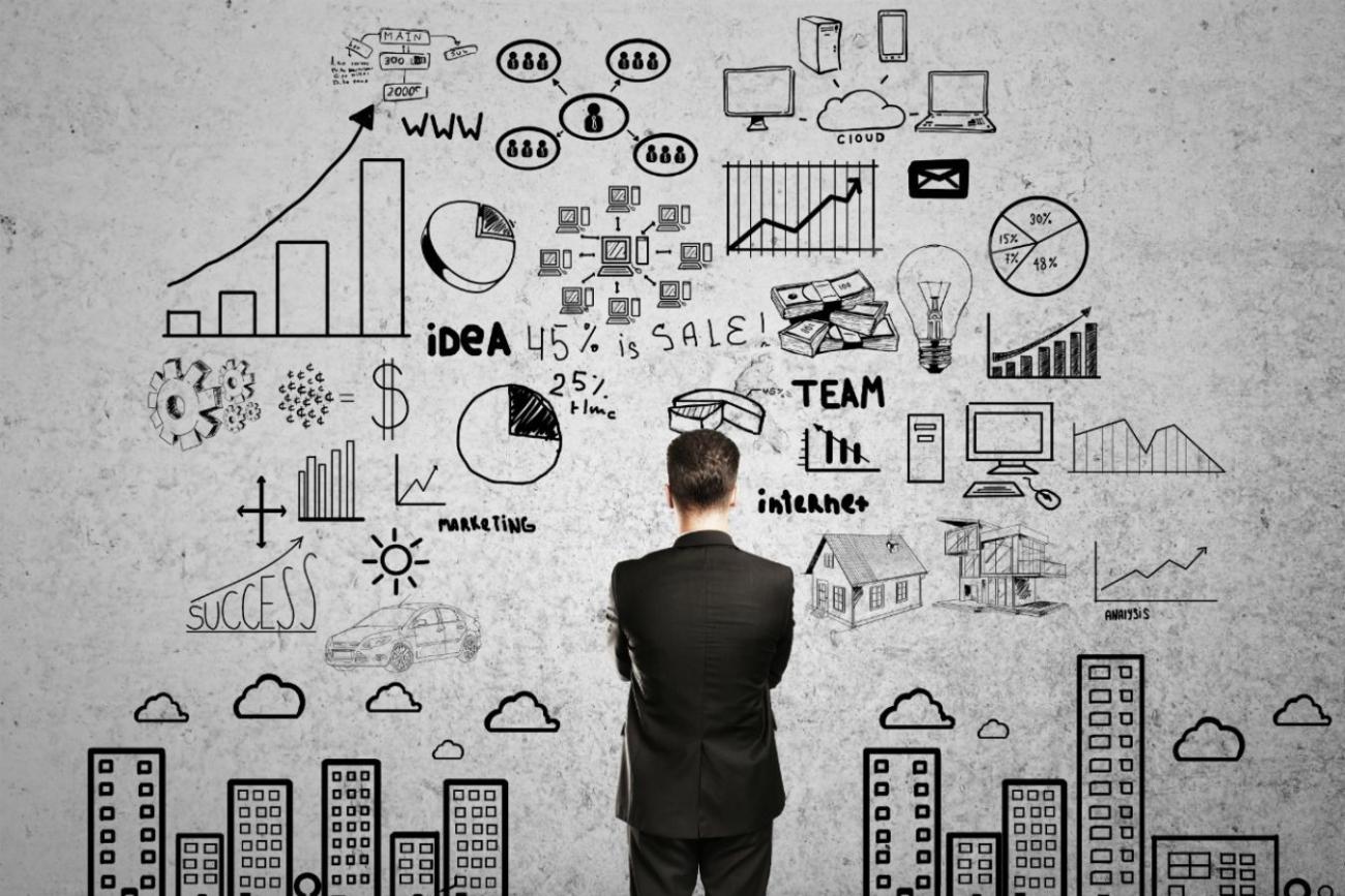 El resumen ejecutivo en tu plan de negocio | Crédito Joven ...
