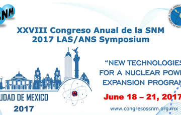 """New Technologies for a Nuclear Power Expansion Program"""