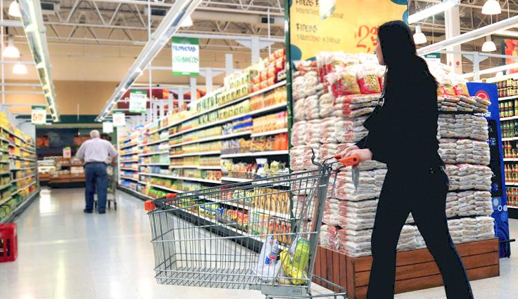 15 de marzo: Día Mundial de los Derechos del Consumidor