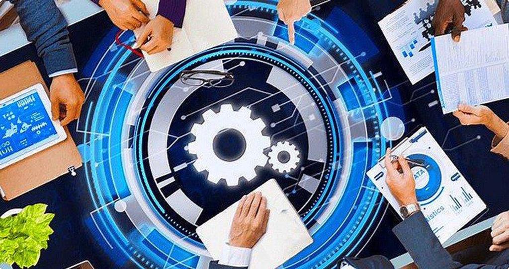 Reporte Avances de FinTech en la Industria Aseguradora