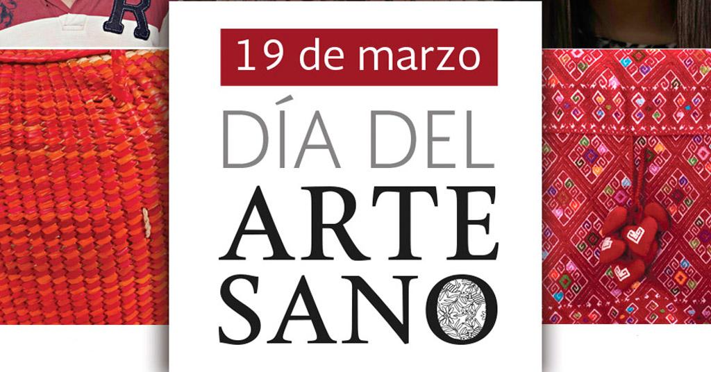 Resultado de imagen para Segunda Feria de Artesanos en el Fondo Nacional de las Artes