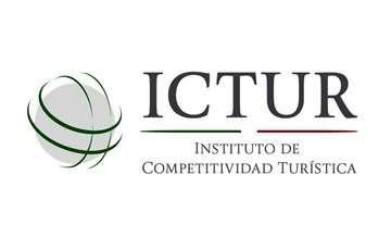 Instituto de Competitividad Turística