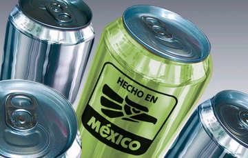 Requisitos para solicitar el uso de la Marca Hecho en México