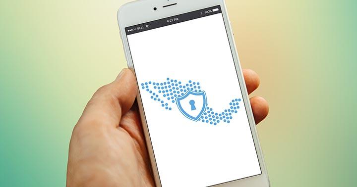Herramientas de protección en línea