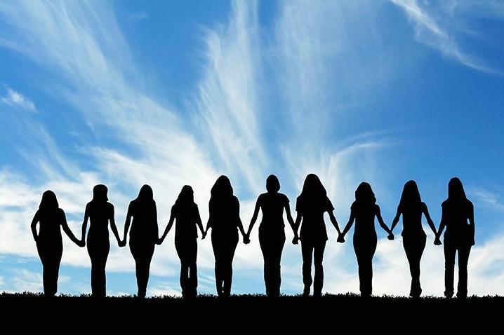 El empoderamiento de las mujeres es esencial para erradicar la discriminación, disminuir la brecha salarial y construir un país con igualdad de oportunidades para mujeres y hombres