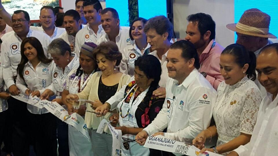 Llega el V Foro Mundial de la Gastronomía Mexicana