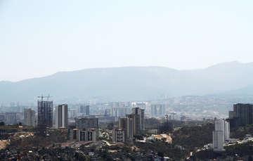 Nueva Agenda Urbana