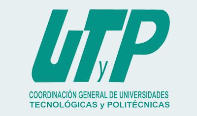 La Coordinación General de Universidades Tecnológicas y Politécnicas cambia de sede