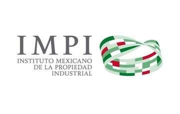 Campeche, sede de la 9ª edición de Jornadas Expo Ingenio 2017