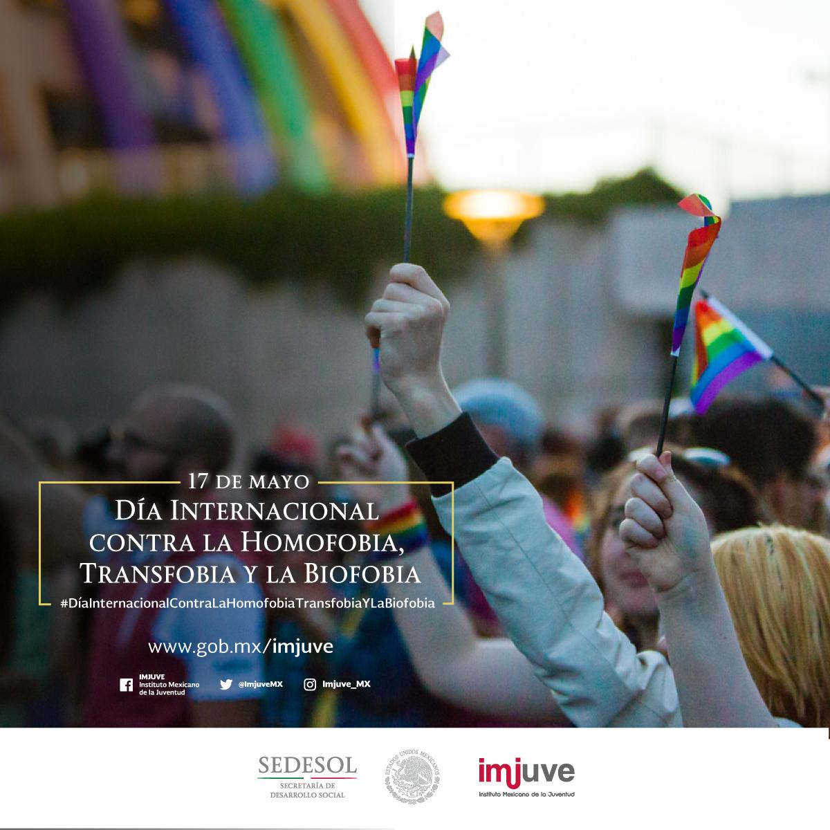 En el caso de las personas jóvenes resulta fundamental hacer efectivas las premisas de no discriminación tanto a hombres como a mujeres.