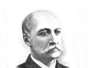 Francisco Díaz Covarrubias: a la memoria de un personaje ilustre de la geografía mexicana