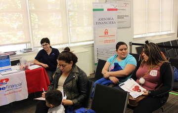 C Dulas De Resultados Ppyef Fameu Instituto De Los Mexicanos En El Exterior Gobierno