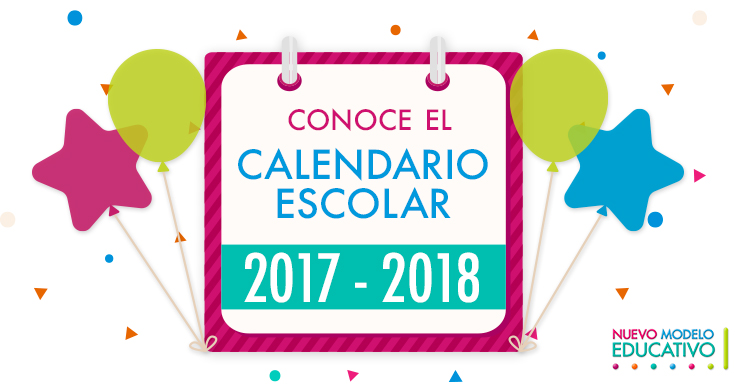 Calendario Escolar Malaga 2020 18.Top 10 Punto Medio Noticias Calendario Escolar 2017 Y 2018 Sep Pdf