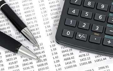 ¿Conoces los beneficios fiscales de tu SAS?