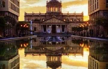 Museos Imperdibles en México