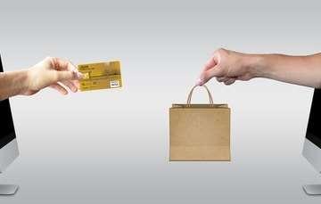 Con estos consejos tus compras en línea serán más seguras