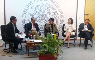 Enriqueciendo la cultura democrática para fortalecer al desarrollo municipal