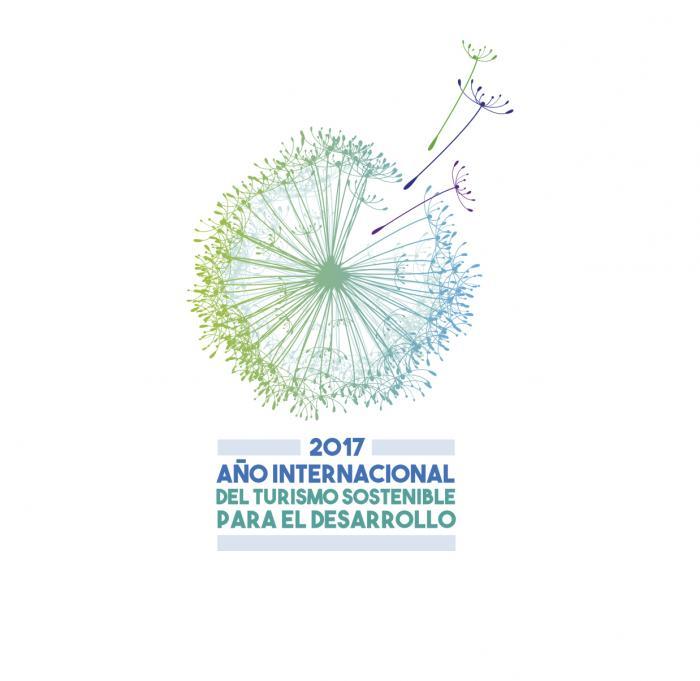 2017, Año Del Turismo Sustentable