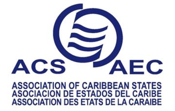 post_logo-asociacion-de-estados-del-caribe.jpg