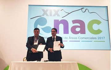 Acuerdo de colaboración internacional entre el IMTA y la ADERASA