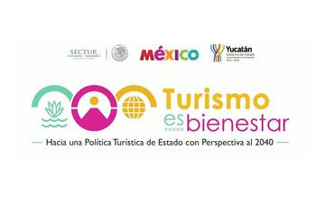 Turismo es Bienestar: Hacia una Política Turística de Estado con Perspectiva al 2040