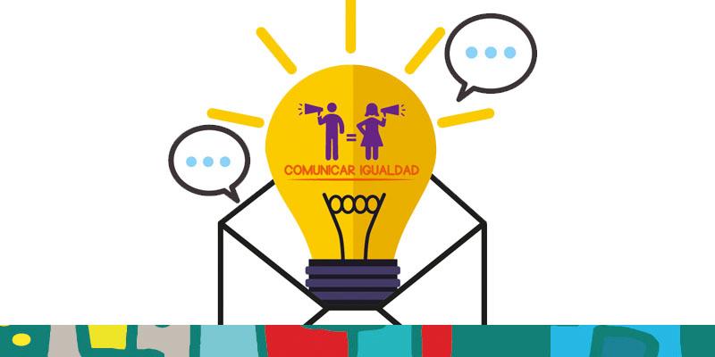 """Asiste al Primer Encuentro Regional para la Sensibilización a Medios de Comunicación """"Comunicar para la igualdad: los medios como constructores de una cultura de la paz"""""""