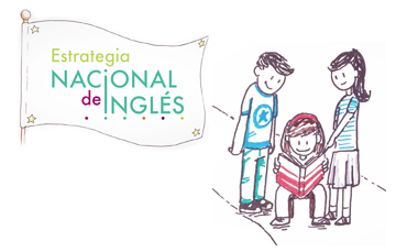 En la Secretaría de Educación Pública queremos que seas bilingüe cuando termines el bachillerato para que puedas expresarte en español y en inglés de manera natural
