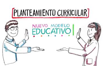 Mediante la autonomía curricular, las comunidades escolares podrán reforzar aprendizajes y contenidos regionales según las necesidades de los alumnos