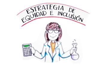 Con inclusión y equidad, las escuelas reconocerán la diversidad de contexto e historias de nuestros estudiantes
