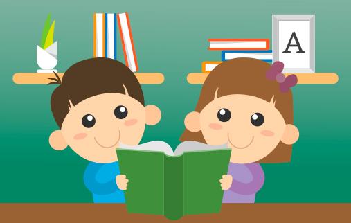 Los libros de texto gratuitos necesitan actualizarse al momento en el que vivimos