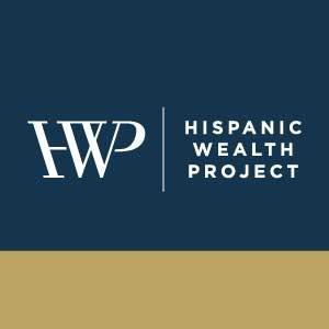 Plática informativa de Hispanic Wealth, LLC | Instituto de