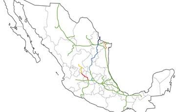 Sistema de Transporte y Almacenamiento Nacional Integrado de Gas Natural