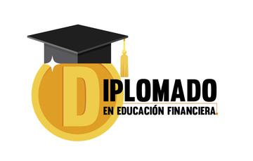 Diplomado en Educación Financiera a Distancia