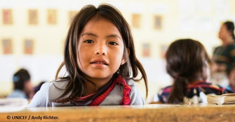 pongamos fin a la violencia contra nias nios y alianza global y plan de mxico