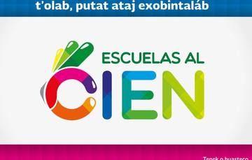 Traduce INIFED Manual de Conservación y Mantenimiento del Programa Escuelas al CIEN a lenguas indígenas.