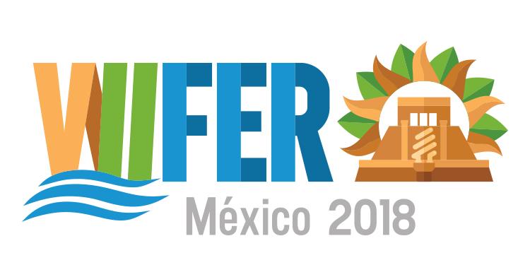 Séptimo Foro Mundial de Regulación de Energía WFER 2018