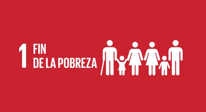 Objetivo de Desarrollo Sostenible 1: Fin de la Pobreza | Agenda ...