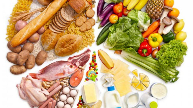 Mala alimentacion y sus efectos