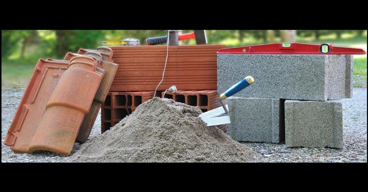 Comparativo de precios de materiales de construcci n - Material de construccion segunda mano ...