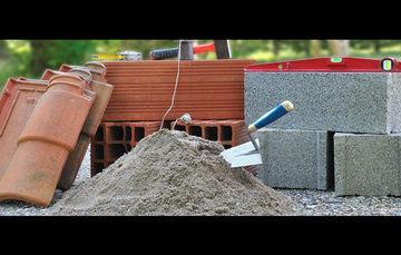 Comparativo de precios de materiales de construcci n - Materiales de construccion precios ...